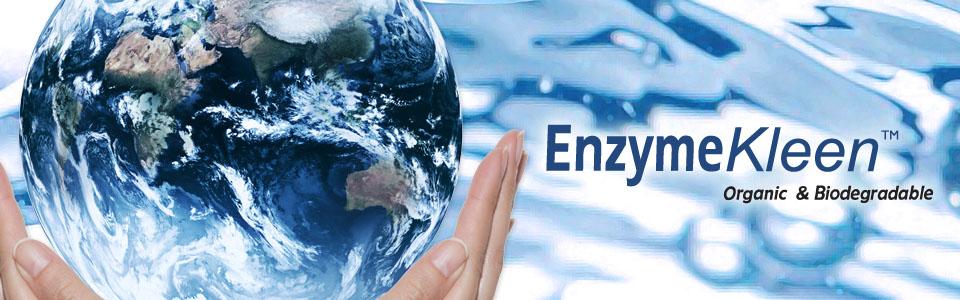 EnzymeKleen